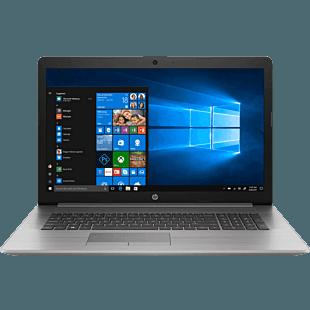 HP 470 G7 노트북 PC