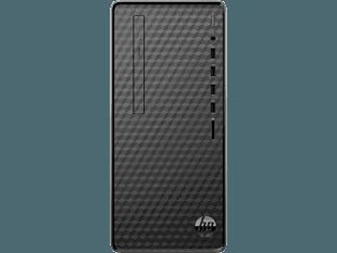 HP 데스크탑 - M01-F0306kl