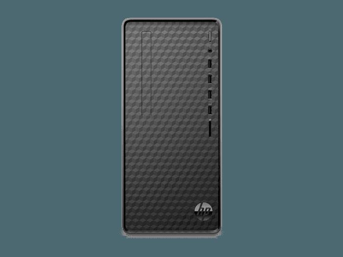 HP M01-F0111kr 데스크탑