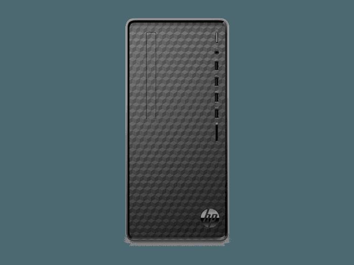 [무료 램 추가] HP M01-F0111kr 데스크탑