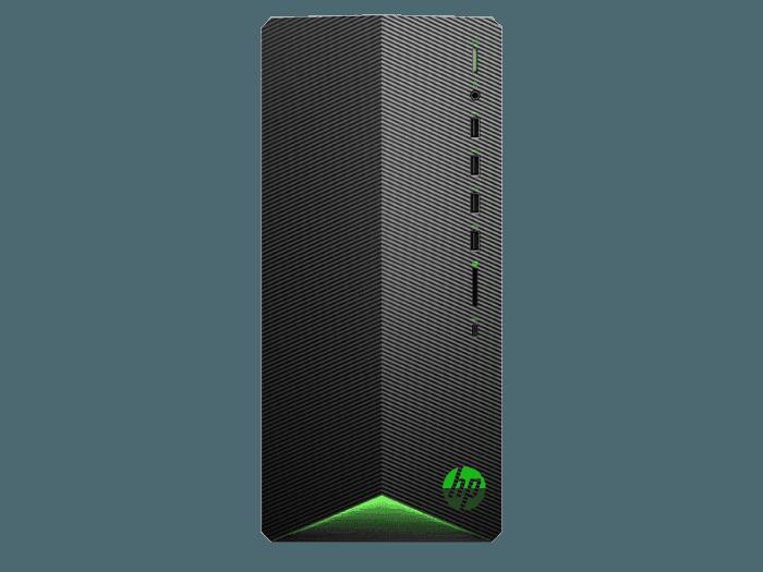 파빌리온 게이밍 TG01-1166kr 데스크탑