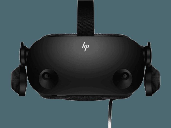 HP Reverb G2 VR 헤드셋+컨트롤러