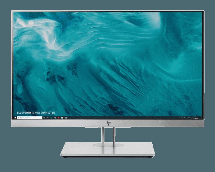 [백화점상품권] HP Elite디스플레이 E223 54.61cm 모니터