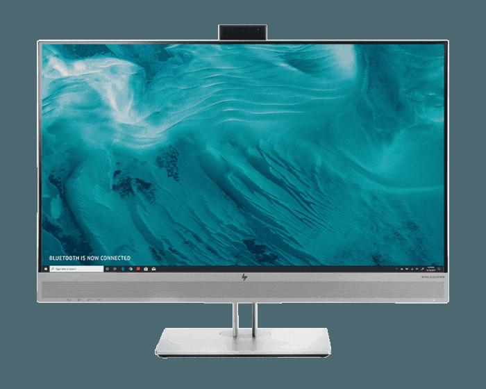 HP Elite디스플레이 E273m 68.6cm 모니터