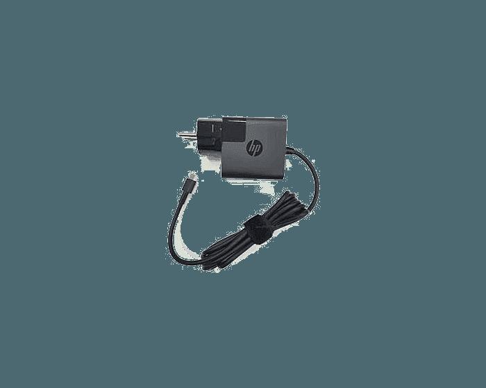 HP 45W USB-C G2 전원 어댑터