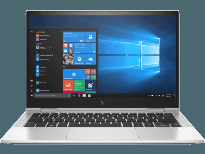 엘리트북 x360 830 G7 i5