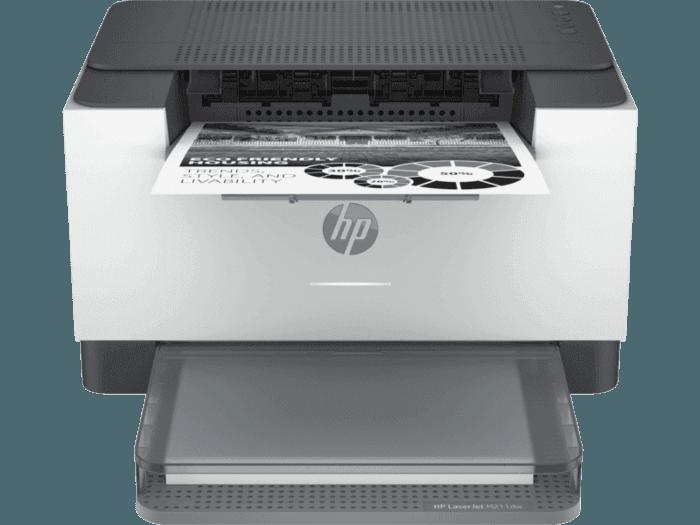 HP LaserJet M211dw 프린터