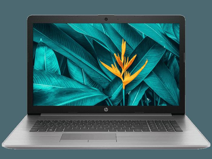 HP 470 G7 i5