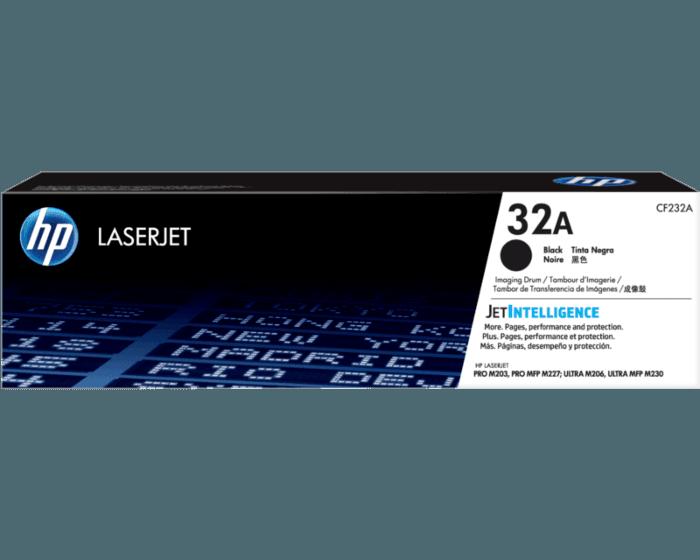 HP 32A 정품 LaserJet 이미징 드럼