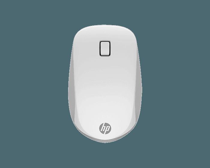 HP Z5000 Bluetooth 마우스
