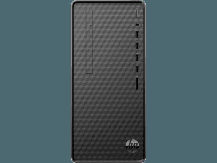 (특가)HP M01-F0306kl 데스크탑