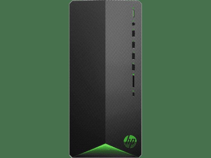 파빌리온 게이밍 TG01-2005kl 데스크탑