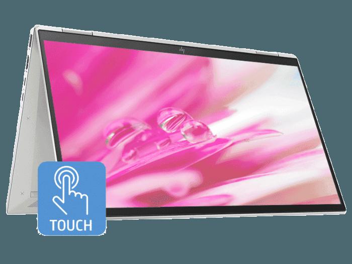 엘리트북 x360 1040 G7 i7