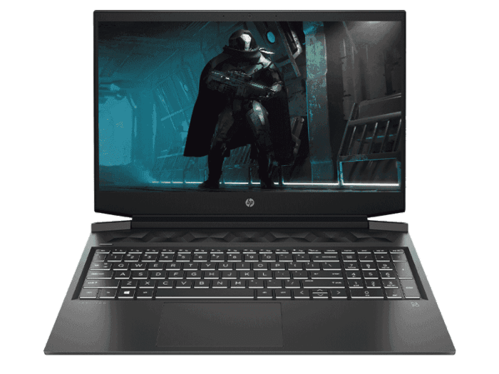 파빌리온 게이밍 16-a0050TX