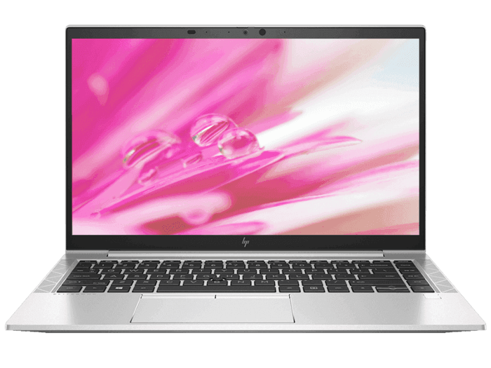 [HP 마우스 포함] 엘리트북 845 G7 R7