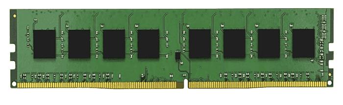 DDR4 4GB PC4-21300