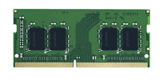 DDR4 4GB PC4-21300 추가 (단품구매불가/개봉 장착)