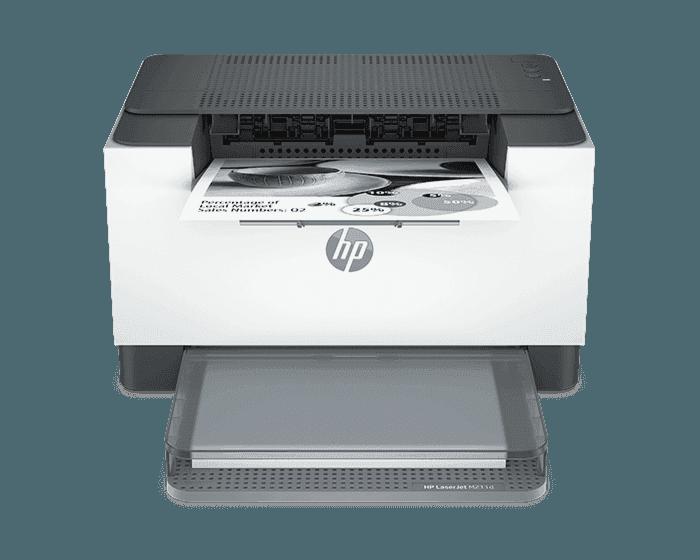 HP LaserJet M211d 프린터