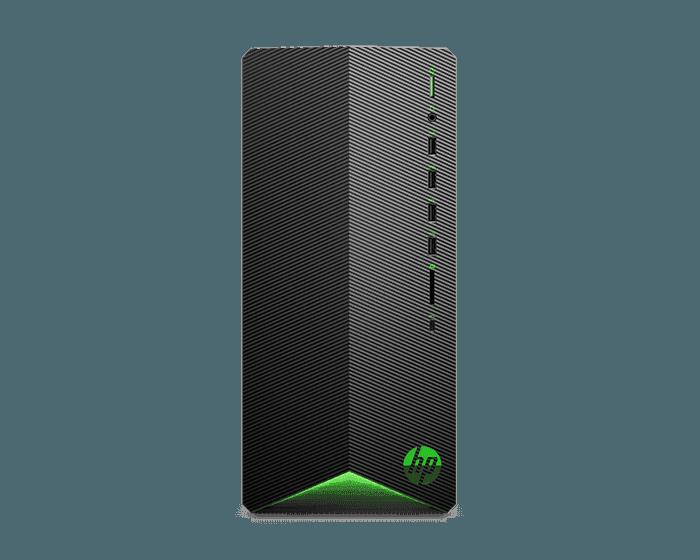 파빌리온 게이밍 TG01-1602kl 데스크탑