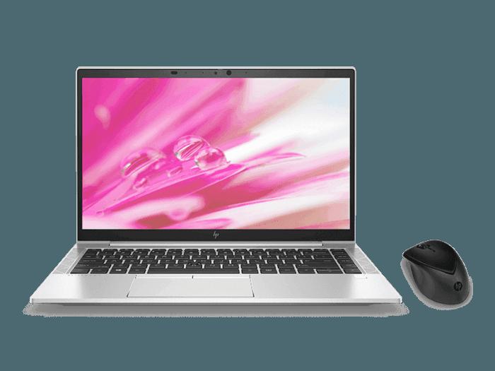 엘리트북 840 G8 i5