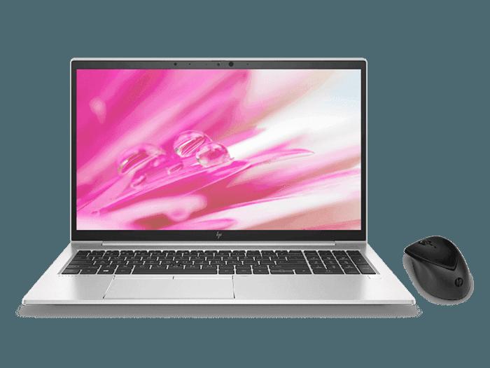 엘리트북 855 G7 R7