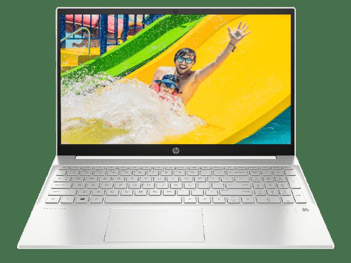 HP Pavilion 노트북 15-eh0125AU