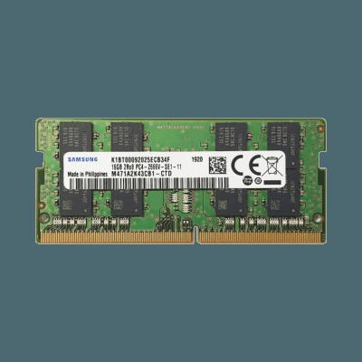 DDR4 16GB PC4-21300 추가 (단품구매불가/개봉 장착)