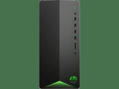 파빌리온 게이밍 TG01-1006kl 데스크탑