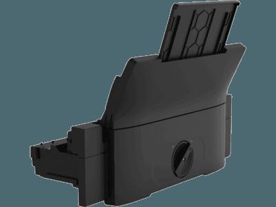 HP 디자인젯 T200/T600 시트 자동 급지 장치