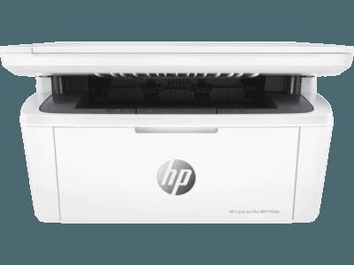 HP LaserJet Pro 복합기 M28a 프린터