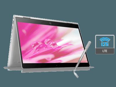 엘리트북 x360 830 G6 i7