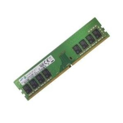 삼성 DDR4 8GB PC4-21300