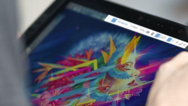 HP 노트북 또는 데스크탑에서 스크린샷을 캡처하는 방법