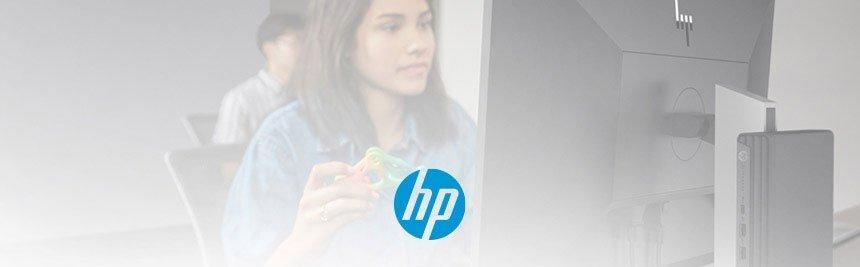 HP 엘리트데스크 805 G6 R3 데스크탑 미니 PC